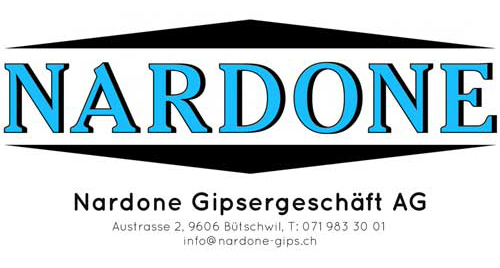 Nardone Gipsergeschäft AG