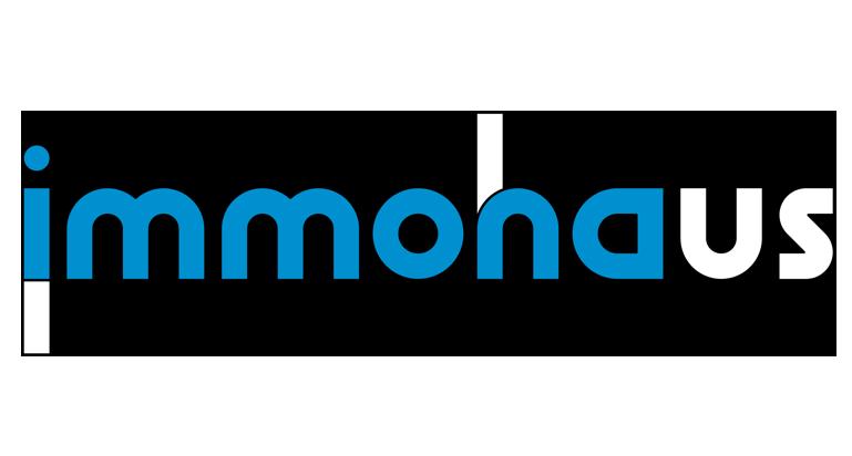 Immona-Haus AG