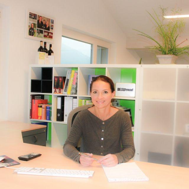 Marianne Nardone
