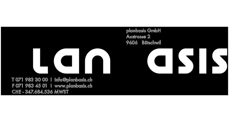 Planbasis GmbH